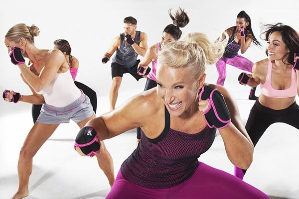 Citaten Tijd Itu Apa : Sport en beweging cea de hoek